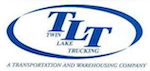 Class A CDL Local Dedicated Work - St. Charles, MO - Twin Lake Trucking, LTD.