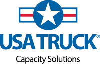 CDL-A Regional Drivers: Top Pay Carrier, Weekly Home Time in South - Little Rock, AR - USA Truck
