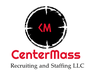 Class A CDL OTR Driver - Stockton, CA - CenterMass Recruiting and Staffing LLC