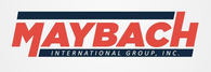 Class A CDL - Owner Operators 10K SIGN ON 20K FOR TEAMS - Smyrna, GA - Maybach International Group INC.