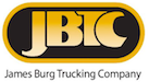 Class A CDL Company Driver Excellent Pay - Lansing, MI - JBTC