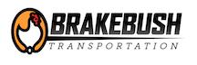 Driver -CDL- A - OTR - Sheboygan, WI - Brakebush Transportation Inc.