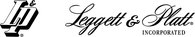 Leggett & Platt Incorporated logo