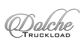 Make over 10K gross per week Owner Operator CDL A  Hazmat - ALLENTOWN, PA - Dolche Truckload Corp