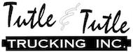 Class A CDL Company Drivers- Excellent Pay - Keller, TX - Tutle and Tutle Trucking, Inc.