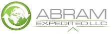 CDL driver Class A position - Arlington, TX - Abram Expedited LLC