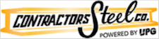CDL Truck Driver Class A and B - Twinsburg, OH - Contractors Steel Company