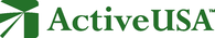 Class A CDL Drive Away Driver - Margate, FL - Active USA LLC
