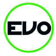 EVO Transportation logo